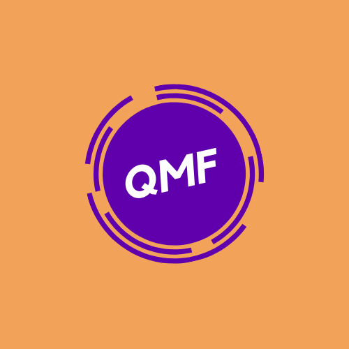 Queer Mobilization Fund